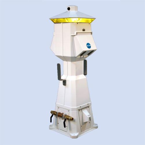 Image of Eaton Powerhouse Marina pedestal